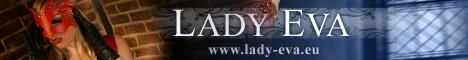 Lady Eva - Peine